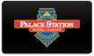 Palace Station